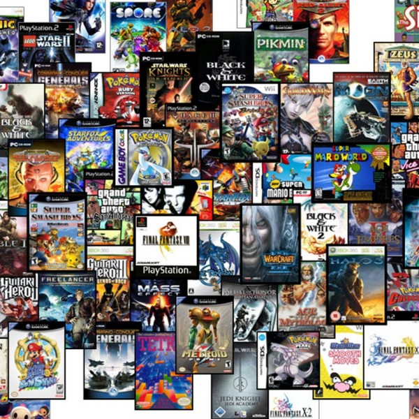 gameCollage