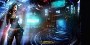 defender_Z_center