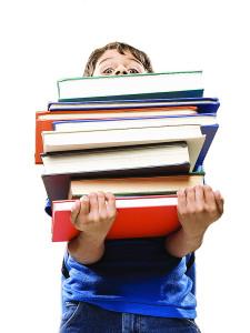 получить_книги