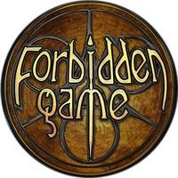 forb_gamelogo