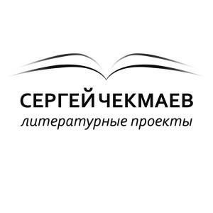 logo_cheklit