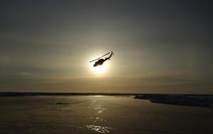 Arctic_Nato