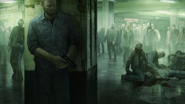 Zombie_02_11_02