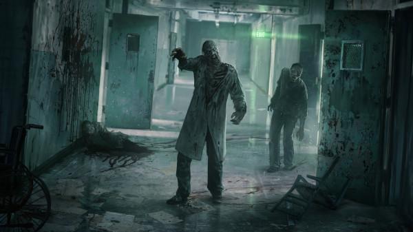 Zombie_12
