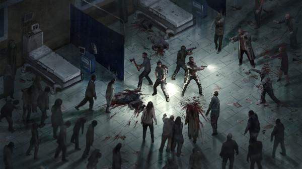 Zombie_03_04