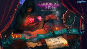 immortal_start