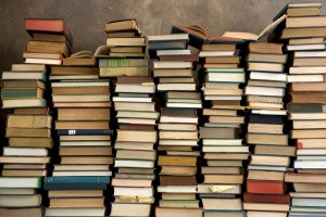 stack_of_book