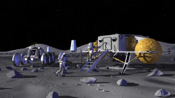 lunar_outpost