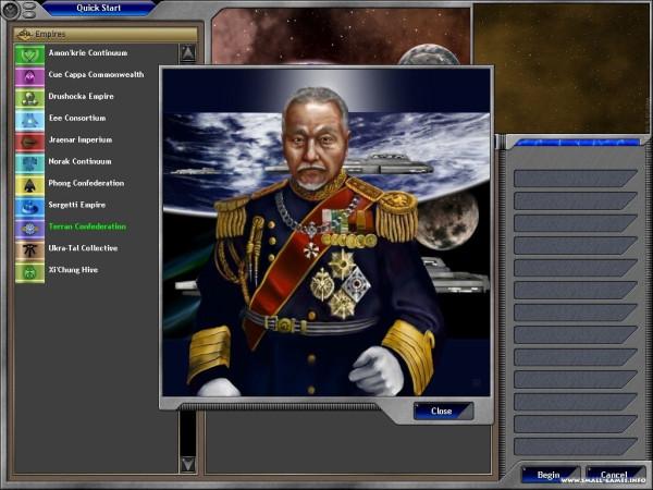 Space_Empires