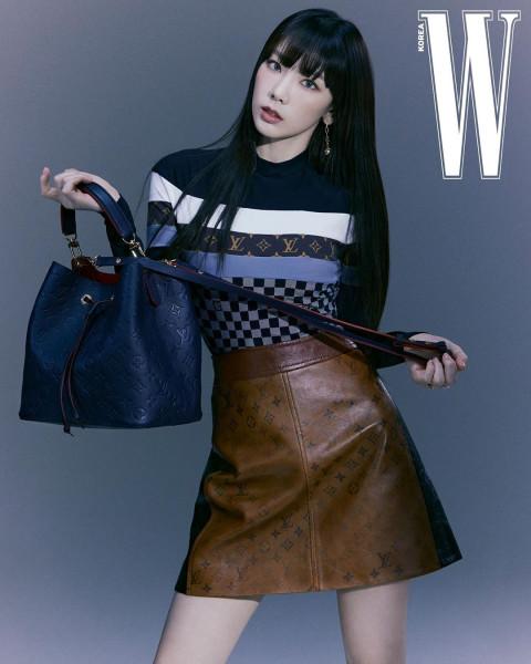 Taeyeon #3.jpg