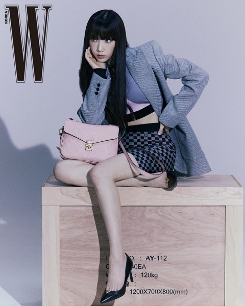 Taeyeon #4.jpg