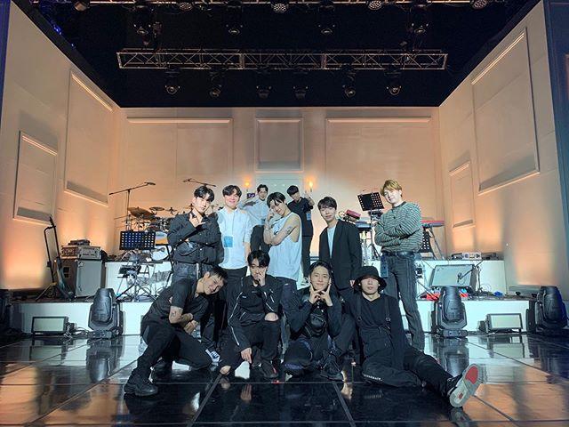 Concert Complete.jpg