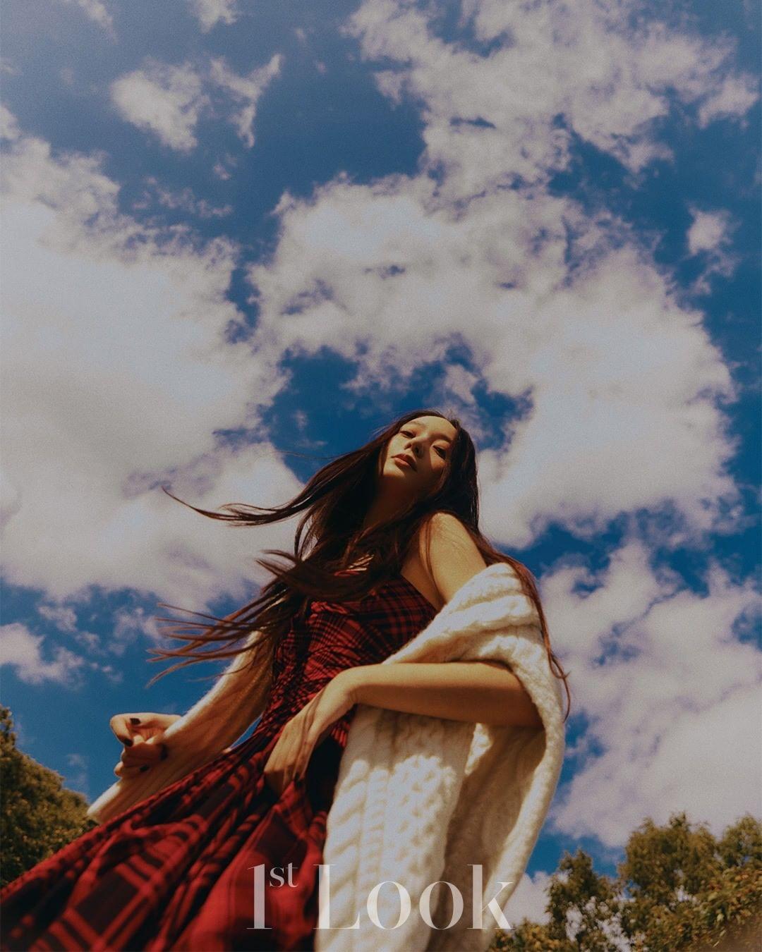 Krystal #7.jpg