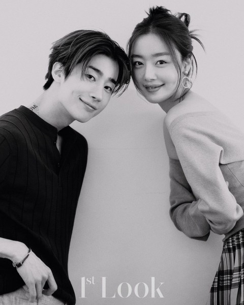 Han Siblings #14.jpg