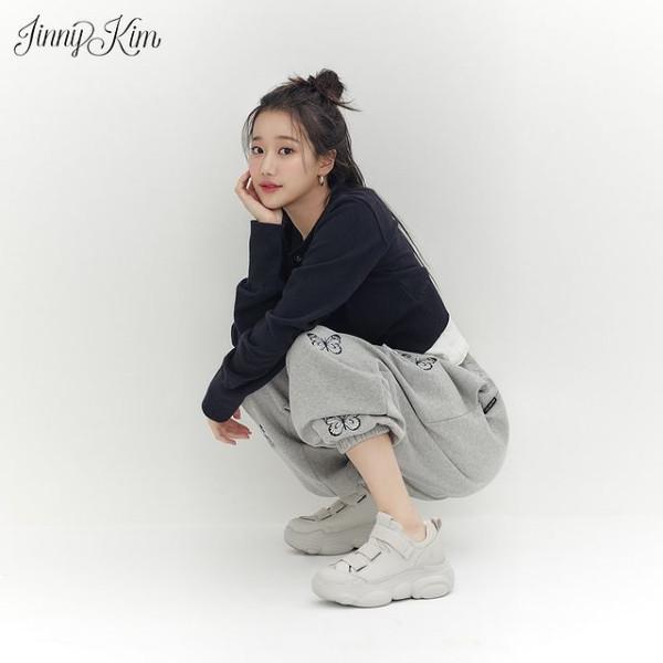 Naeun #2.jpg
