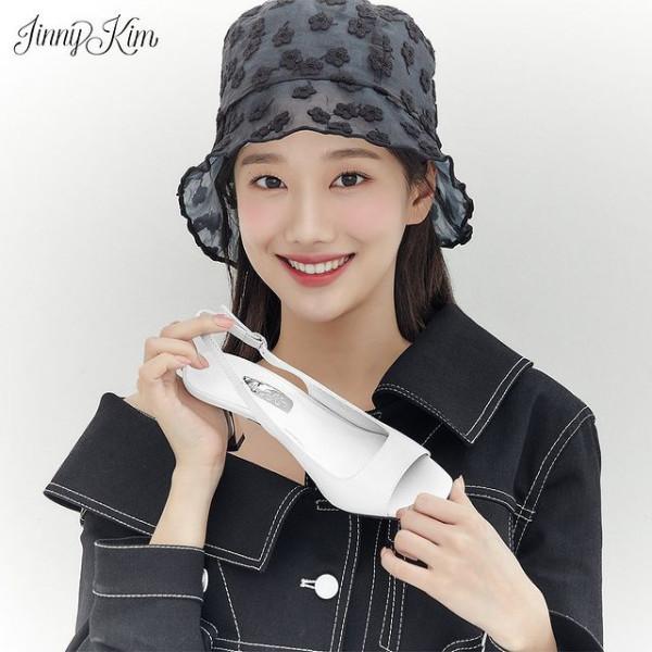 Naeun #5.jpg