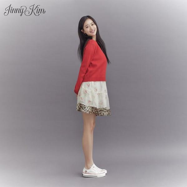 Naeun #8.jpg