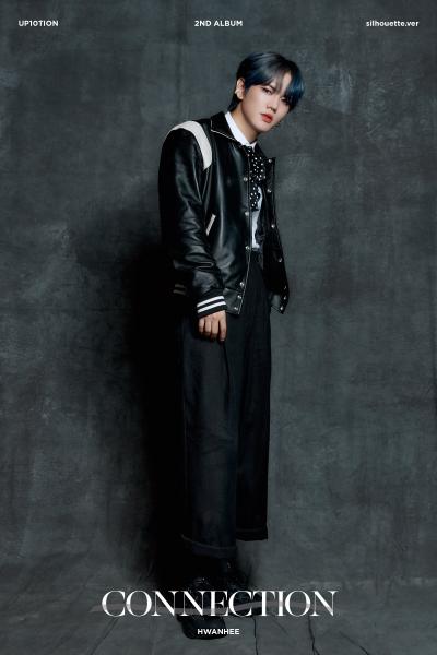 Hwanhee #1.png