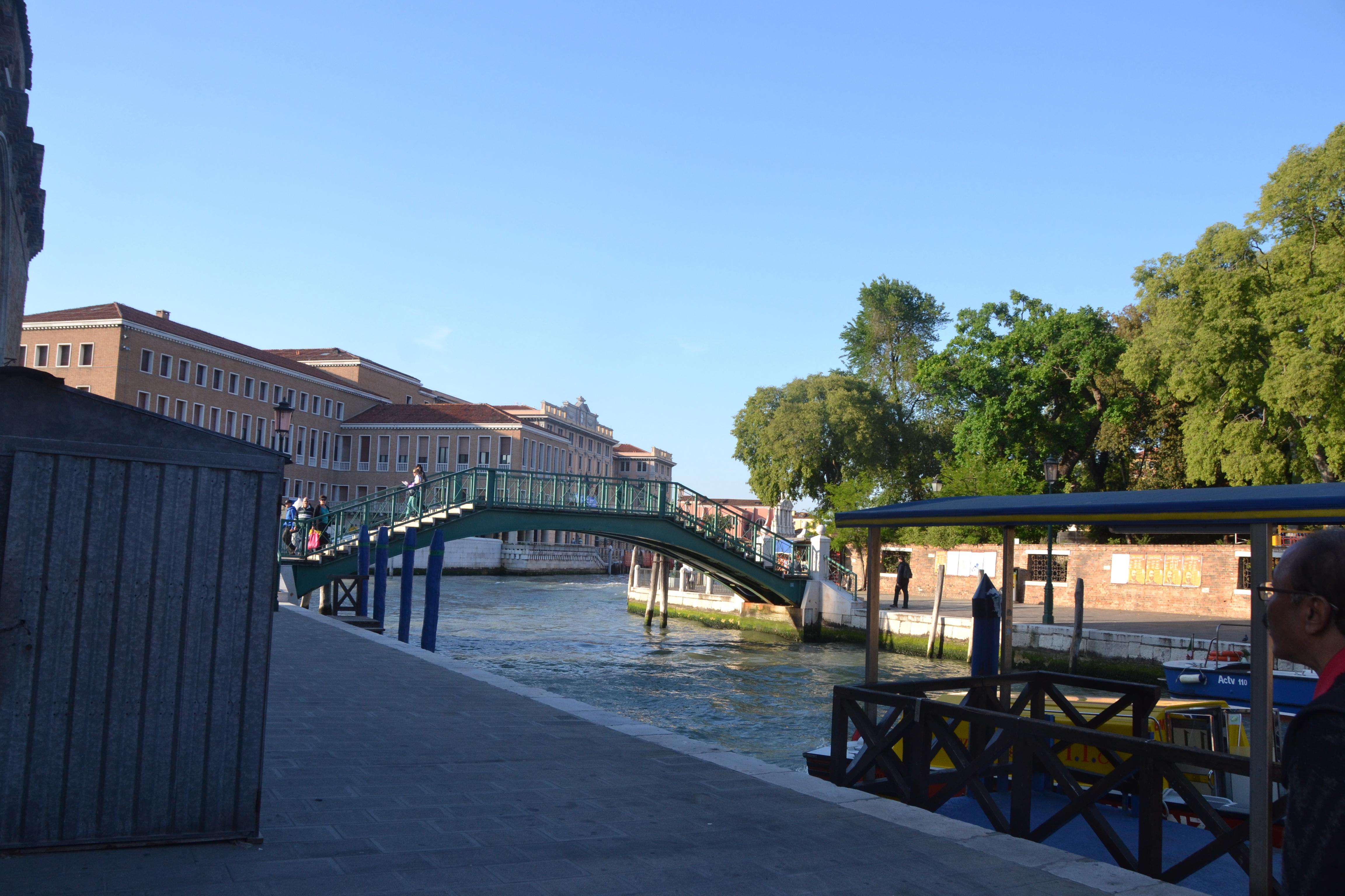 Vienna and Venice May 2012 140