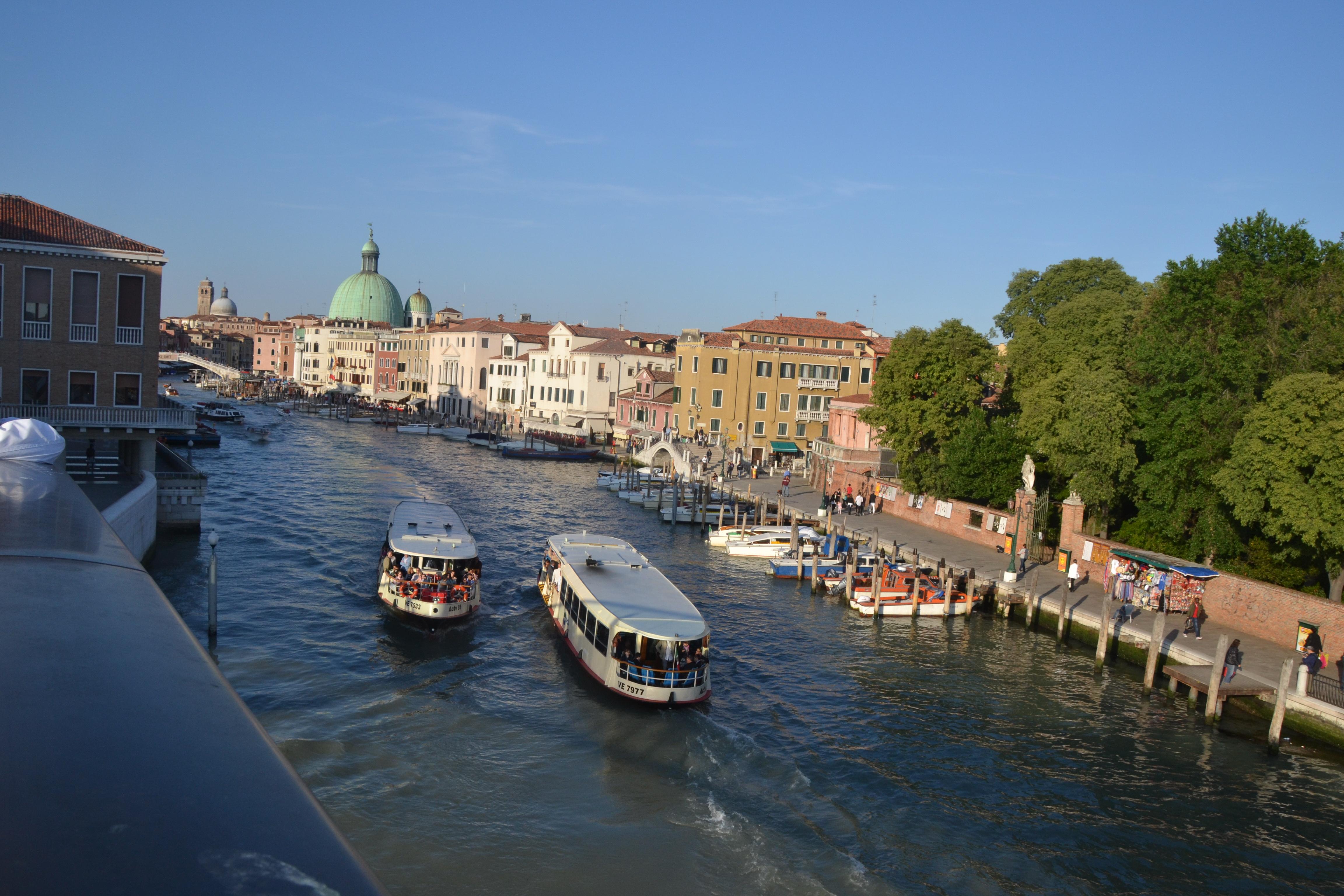 Vienna and Venice May 2012 144
