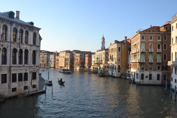 Vienna and Venice May 2012 204