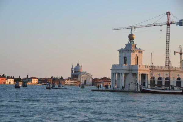 Vienna and Venice May 2012 228
