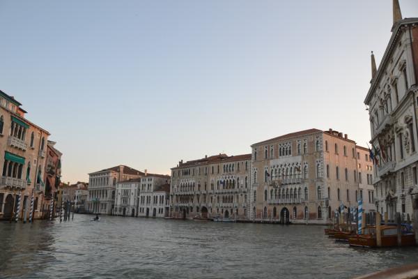 Vienna and Venice May 2012 244