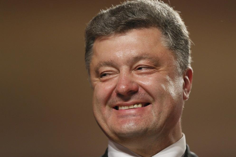 Новости Украины: как выживают жертвы режима Порошенко?