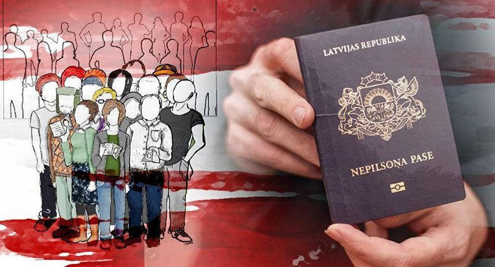 Латвия: издевательства над детьми продолжаются