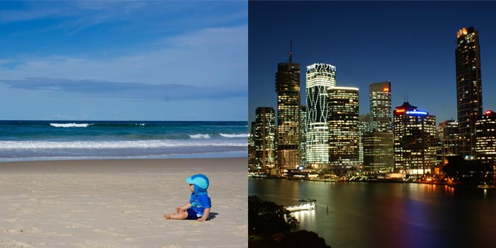 beach_vs_city.jpg