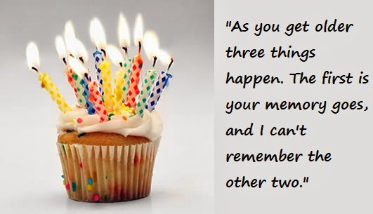 funny-birthday-quotes