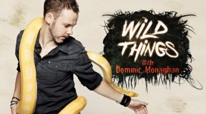 Wild-Things-with-Dominic-Monaghan.jpg