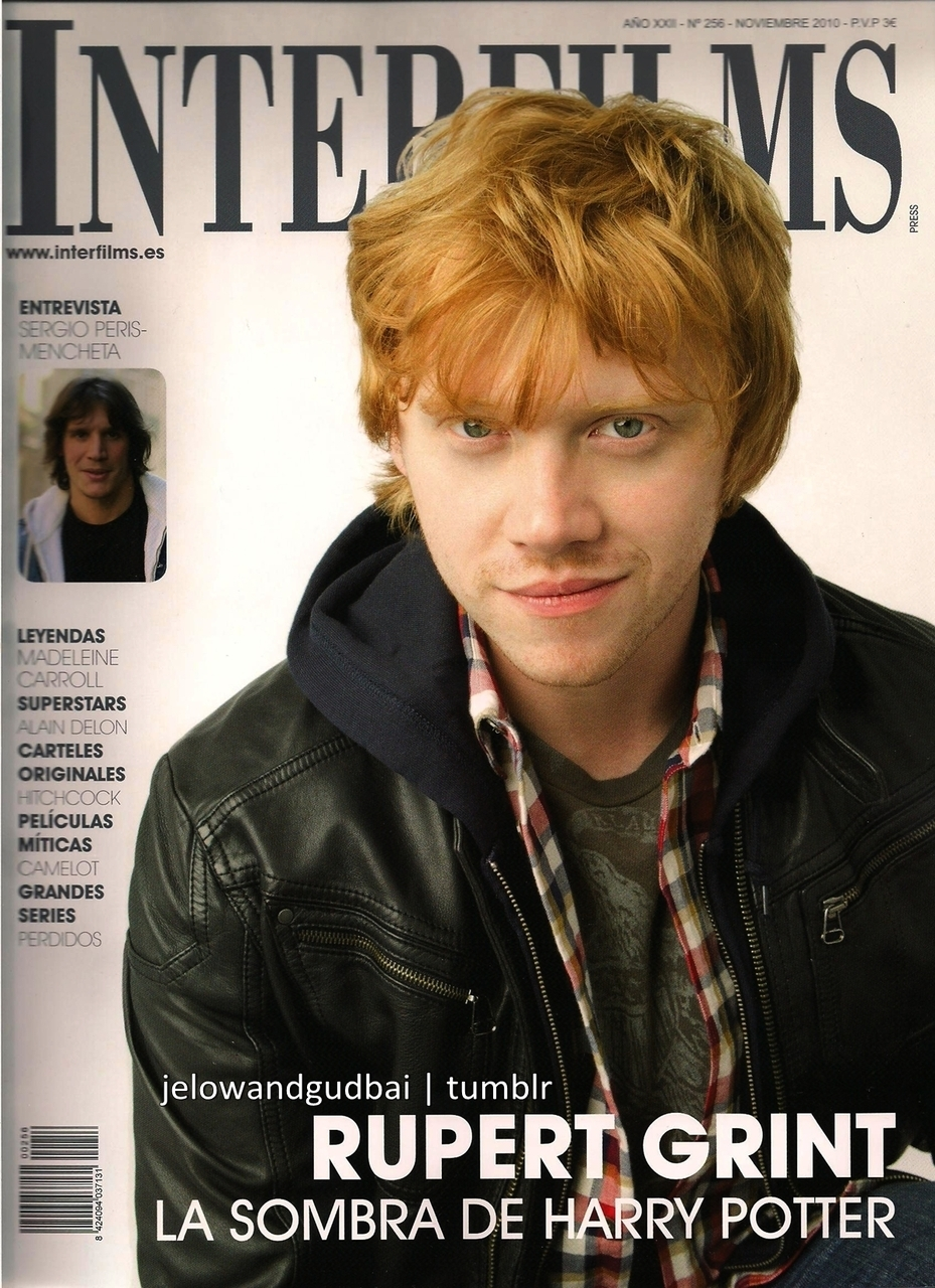 Rupert-Interfilms-Magazine-rupert-grint-16792372-929-1280