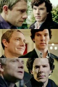 sherlock use first.jpg