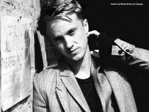 Tom-Felton-Wallpaper-tom-felton-31399441-1024-768.jpg