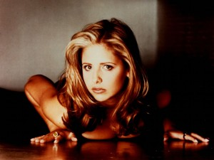 Sarah-Michelle-Gellar-Wallpapers-6.jpg