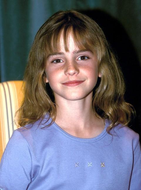 Emma-Watson68