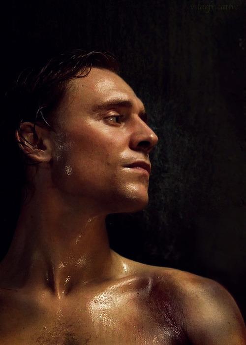 wet tom