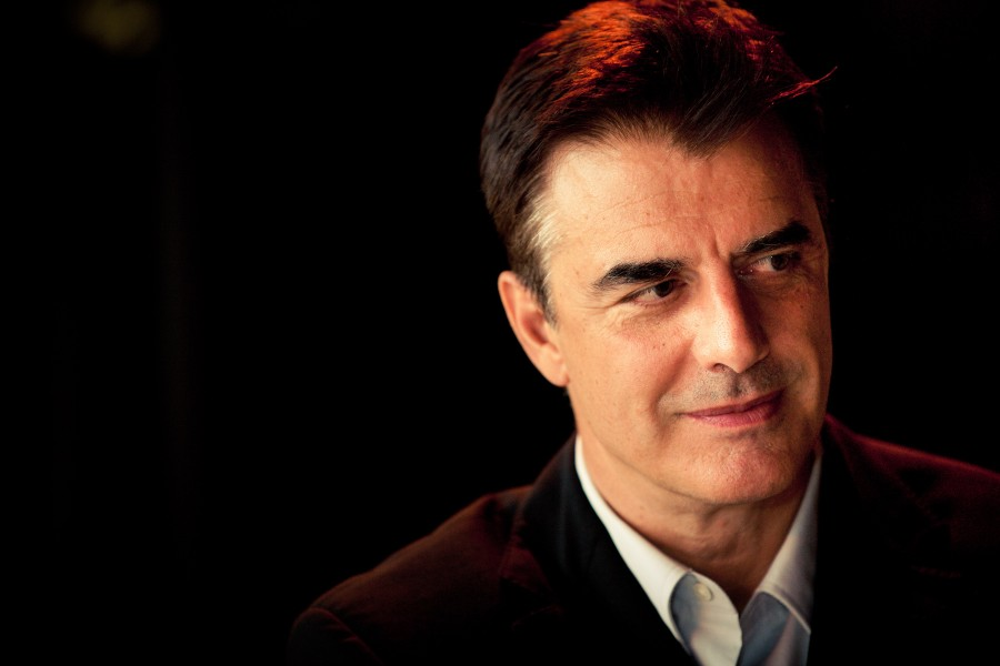 60_1chris_noth_zinn