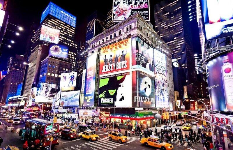 Бродвейский_театр,_Нью-Йорк.jpg