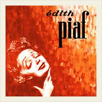 a-edith-piaf-1
