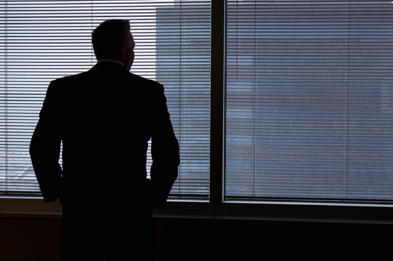 6 причин почему вы никогда не станете руководителем