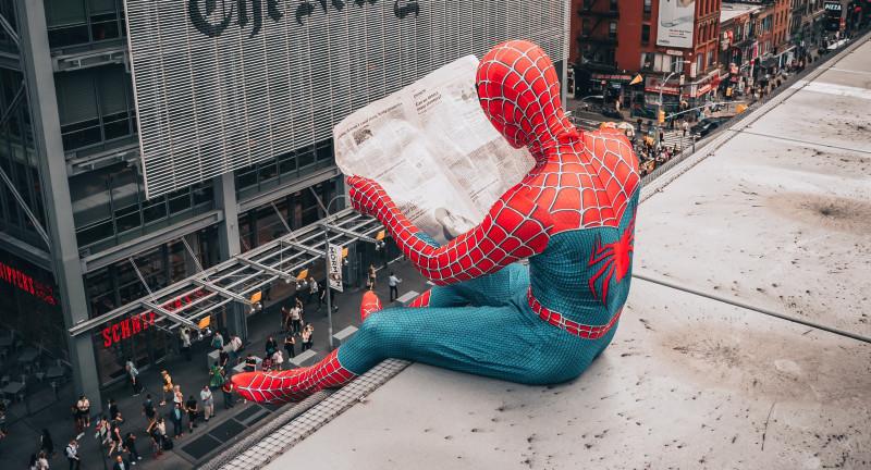 Фото: pexels.com
