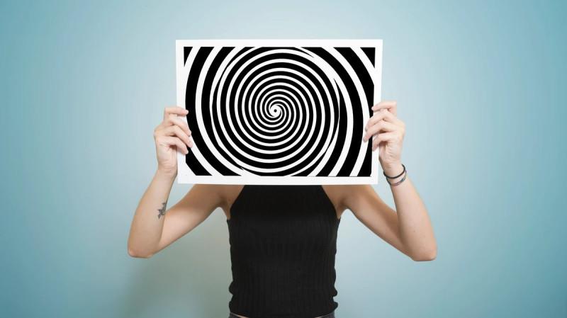 Фото: Dreamstime.com