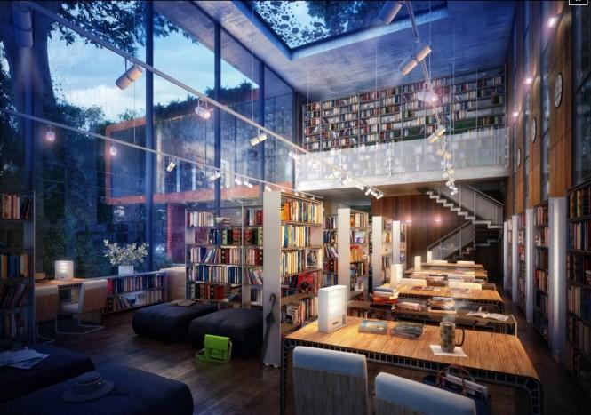 Library-Modern-665x467