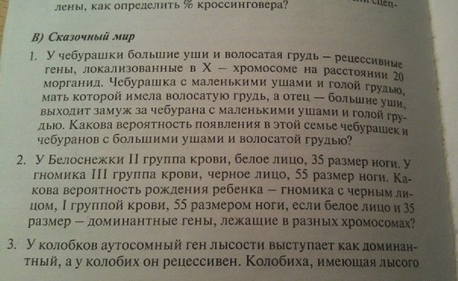 http://ic.pics.livejournal.com/lika_michailova/21243761/227997/227997_original.jpg