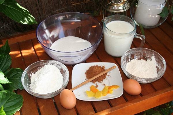 content_leche-ingredientes