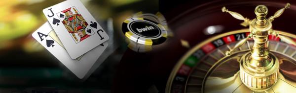 Игровые аппараты Вулкан 777 играть бесплатно