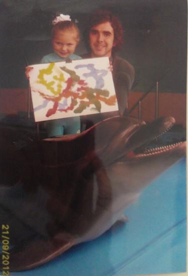 дельфины 2012.09-1