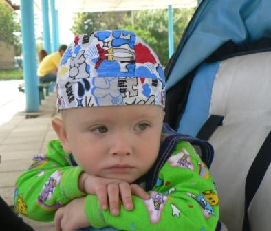 Козявкин-2012 сент-2